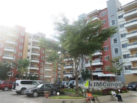 appartement a louer kinshasa gombe complexe d 39 appartements