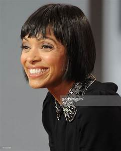 Tamara Taylor |HQ Pictures| ... just look it...
