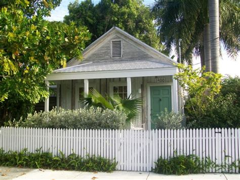 Key West Cottage by Key West Cottage Key West Cottages Key West Cottage