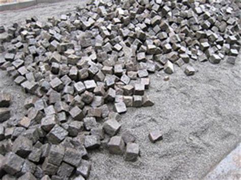 split zum pflastern split zum pflastern k 246 rnung mischungsverh 228 ltnis zement