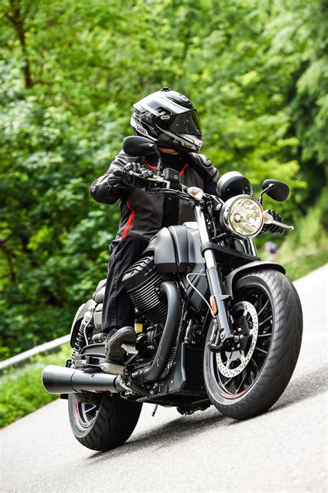 Moto Guzzi Audace Image by 052615 2016 Moto Guzzi Audace 17785 Motorcycle