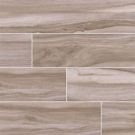 ceramic tiles wood look tile art of tuscany