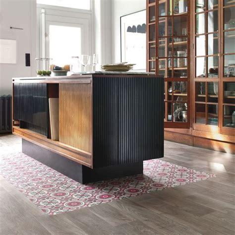 revetement sol pvc cuisine maison design hompot com