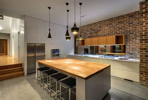 tips  finding  perfect bench top beaver kitchens