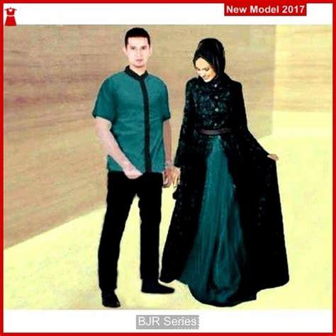 Melati Dress Gamis Melati Dres zbt02609 kebaya batik gamis melati brokat bmgshop in