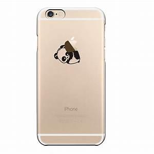Coque Pour Iphone 6 : coque pour iphone 6 se rouge antique ~ Teatrodelosmanantiales.com Idées de Décoration