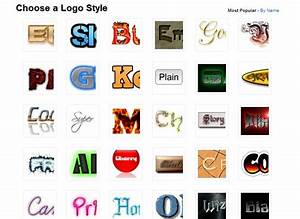 Cool text generator free text logo maker online for Cool logo generator