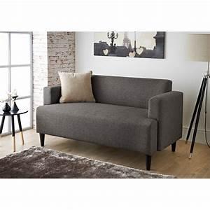 bm brisbane fabric sofa living room furniture sofas With couch sofa brisbane