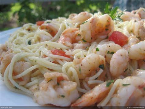 easy seafood recipes easy shrimp sci recipe recipeland com