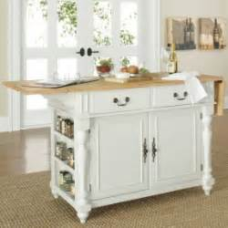 kitchen island with leaf kitchen cart drop leaf foter