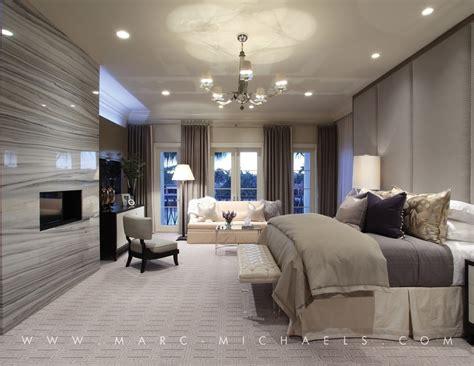101 Luxury Master Bedroom Design Ideas