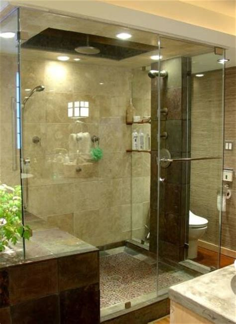 Small Master Bathroom Layout Ideas by Small Master Bathroom Ideas Bathroom Showers
