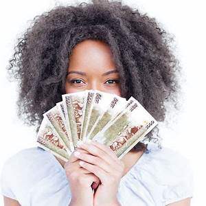 Stingy women and the politics of the family budget ...