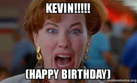 Kevin Meme - kevin meme www imgkid com the image kid has it