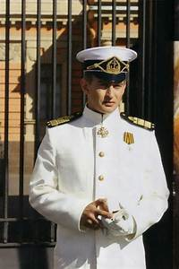 Konstantin Khabensky – Russian actor - Russian Personalities