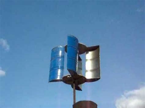 Окупаемость ветрогенератора все что нужно знать перед покупкой устройства