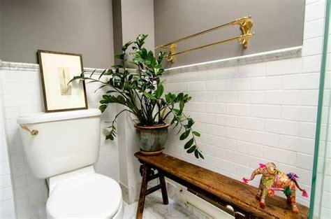 gray paint colors vintage bathroom benjamin moore