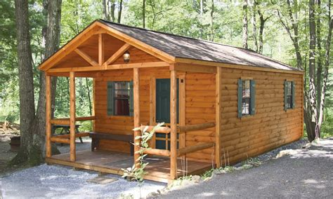 modular log cabin prefab cabins prefab cabins zook hunters