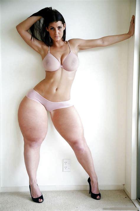 Butt Hips And Thighs Tubezzz Porn Photos
