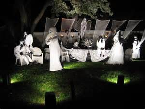 Awesome-Halloween-Yard-Decorations
