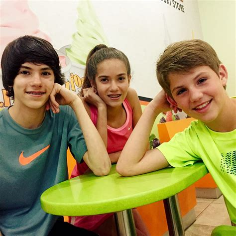 Picture Of Mattyb In General Pictures Mattyb 1428104701