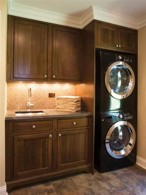 cheap laundry room cabinets custom laundry room cabinets latest custom laundry room
