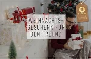 Weihnachtsgeschenk Für Den Freund : radbag blog ~ Frokenaadalensverden.com Haus und Dekorationen