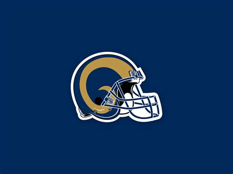 rams football wallpaper gallery
