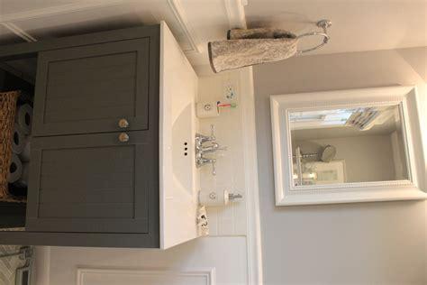 Bathroom Category Backsplash Ideas With White Cabinets