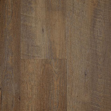 richmond flooring vinyl flooring richmond reflections synergy planks floorsfirst canada