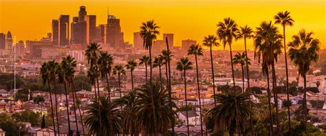 Los Angeles by Los Angeles 183 Serge Ramelli To Be Published In April 2018