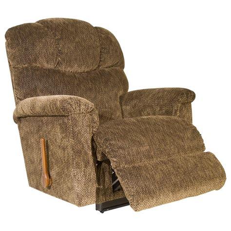 la z boy lancer wall away recliner homeworld furniture