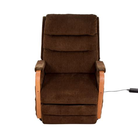 bobs furniture recliner chair recliners used recliners for