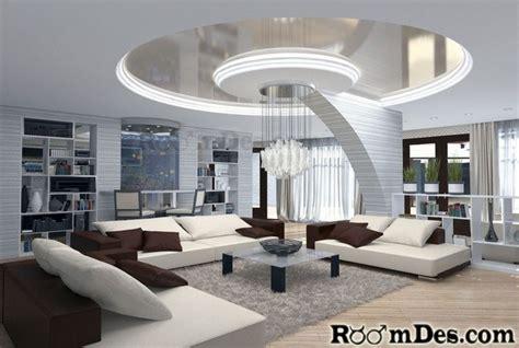 modern living room interiors ultra modern living room Ultra