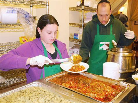 soup kitchen island ny richardson kosher soup kitchen is hungry for aid ny 8178