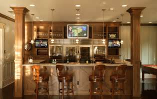 small kitchen bar ideas basement apartment kitchen design ideas home bar design
