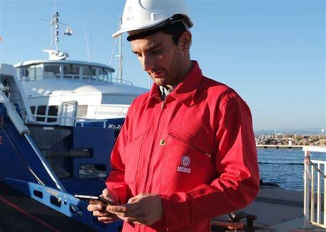 bureau veritas vacancies bureau veritas developes a mobile application for their