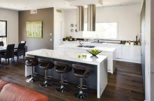 buy large kitchen island stunning modern kitchen pictures and design ideas smith