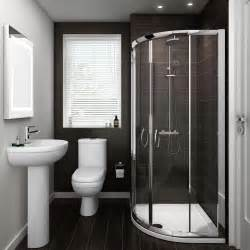 small ensuite bathroom designs ideas en suite ideas 2016 big ideas for small spaces plumbing co uk