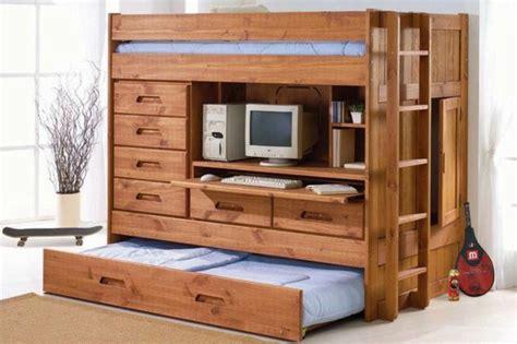aménagement chambre bébé petit espace 60 idées pour un aménagement petit espace archzine fr