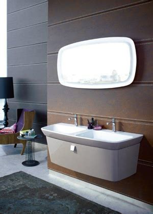 Bathroom Fixtures And Fittings Definition With Fantastic