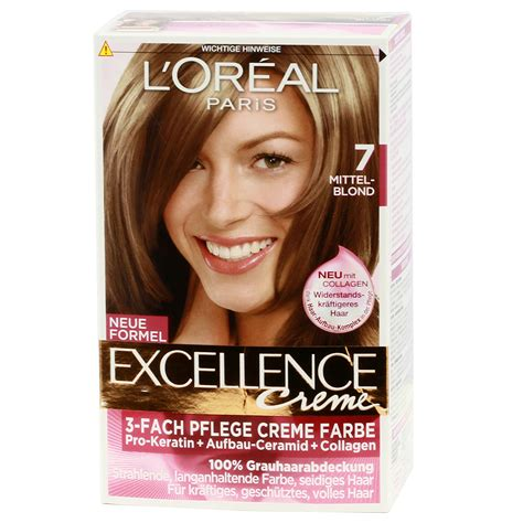 how to color your hair at home 10 best diy at home hair color how to color your hair at
