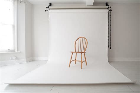 photography studio north yorkshire product design