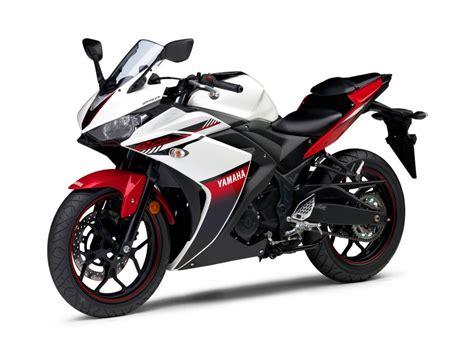yamaha yzf  cc bike  price  pakistan specs