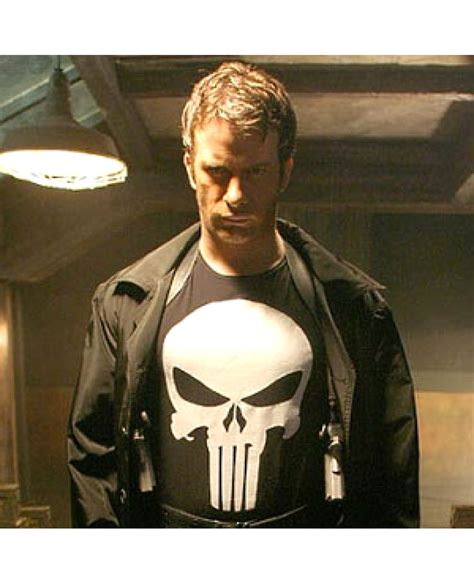 Kaos Punisher 5 punisher t shirt