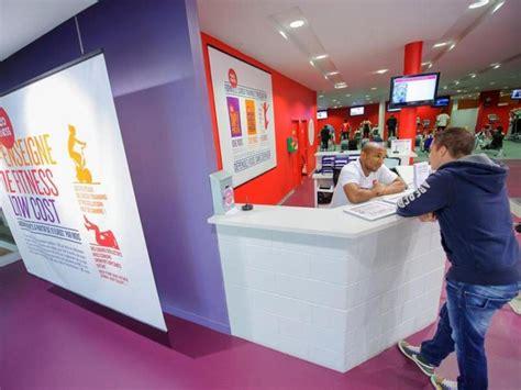 salle de sport quai de seine neoness quais d ivry 224 ivry sur seine tarifs avis horaires essai gratuit