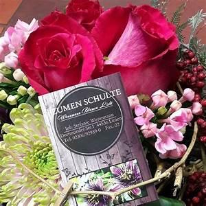 Blumen Schulte Lünen : blumen schulte florist l nen germany 1 review 50 photos facebook ~ Markanthonyermac.com Haus und Dekorationen