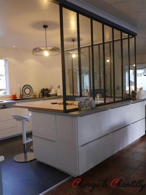 les 25 meilleures id 233 es concernant cuisine verriere sur