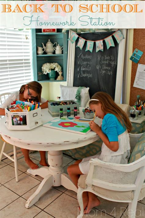 20 tutorials and tips not to miss diy projects home 20 diy tutorials tips not to miss home stories a to z