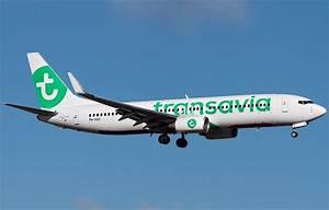 Telephone Transavia : ex yu aviation news transavia to launch belgrade and ljubljana flights ~ Gottalentnigeria.com Avis de Voitures